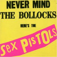 http://www.marsiada.ru/files/Culture/Music/200px-Sex_Pistols_Nevermind.jpg